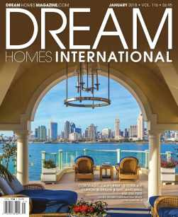 Dream Homes in International Luxury Homes For Sale