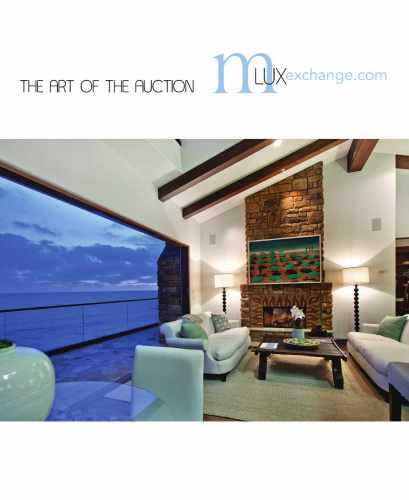Dream Homes Digital Magazine McMonigle Group