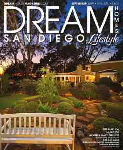 Dream Homess in San Diego CA Luxury Homes For Sale Real Estate La Jolla Homes Point Loma Coronado Rancho Bernardo Home Listings