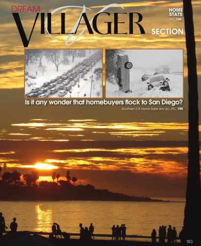 Dream Homes Digital Magazine Dream Villager