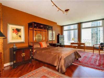 Classic-Bedroom-With-Nice-Bed-Carpet-And-Windows