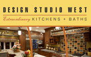 Design Studio West