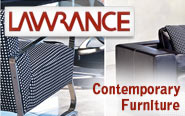 Lawrance Furniture