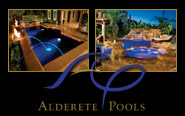 Alderete Pools