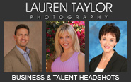 Lauren Taylor Photography