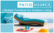 Patio Source