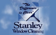 Stanley Window Cleaning