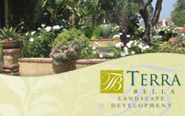Terra Bella Landscape Development