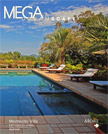 Mega Dream Homes US and International Multi Million Dollar Luxury Real Estate