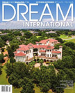 Dream Homes International Luxury Homes For Sale