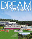 Dream Homes in Los Angeles County CA Luxury Homes For Sale.